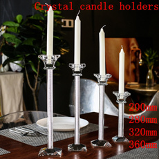 glasscandleholder, Candleholders, weddingcandlesholder, candlelabrum