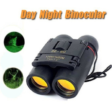 campingtelescope, huntingbinocular, 3060hd, lights