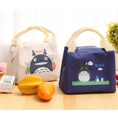 Box, waterproof bag, School, Totes
