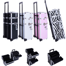 Beauty, Jewelry Organizer, Makeup, promakeupcase
