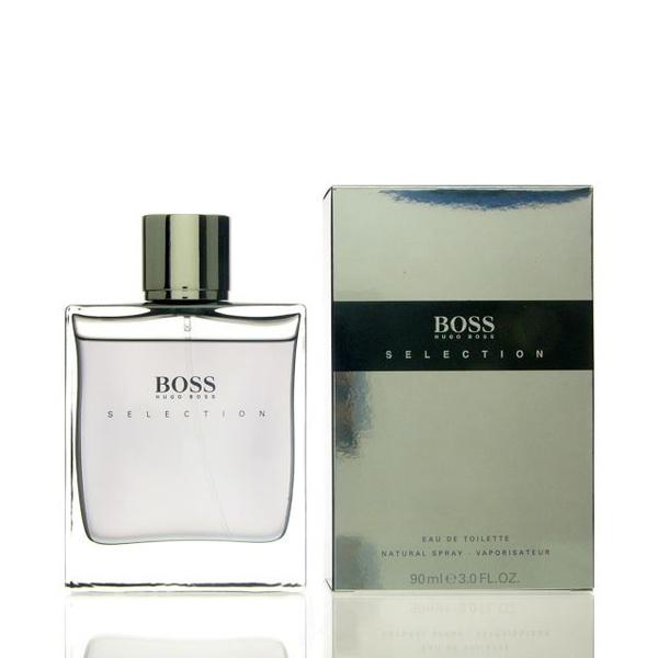 toilette, beauty0737052006468, Fragrance, Perfume
