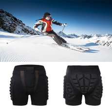 bikepant, skatingpant, bikeshortpant, pants