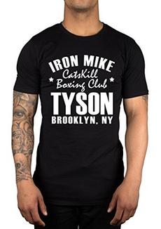 mensummertshirt, Mens T Shirt, Funny T Shirt, Cotton T Shirt