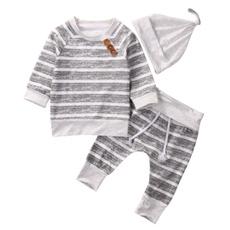newbornclothing, Fashion, baby clothing, babygirlbodysuit
