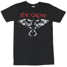 thecrow, Cotton T Shirt, Classics, Movie