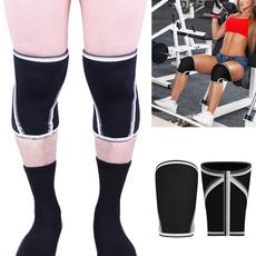 kneepadforweightlifting, Protector, Sleeve, Fitness
