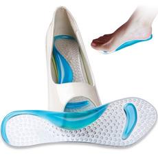 Sandals, Insoles, Womens Shoes, nonslipsandal