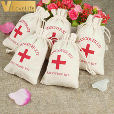 holderbag, Gifts, henparty, bachelorette