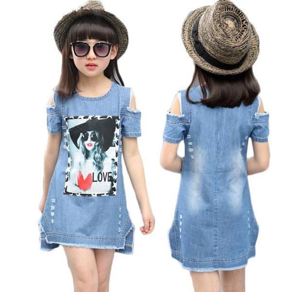 Mini, Strapless Dress, Fashion, Summer