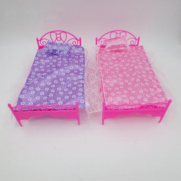 pink, Mini, Baby Girl, Toy