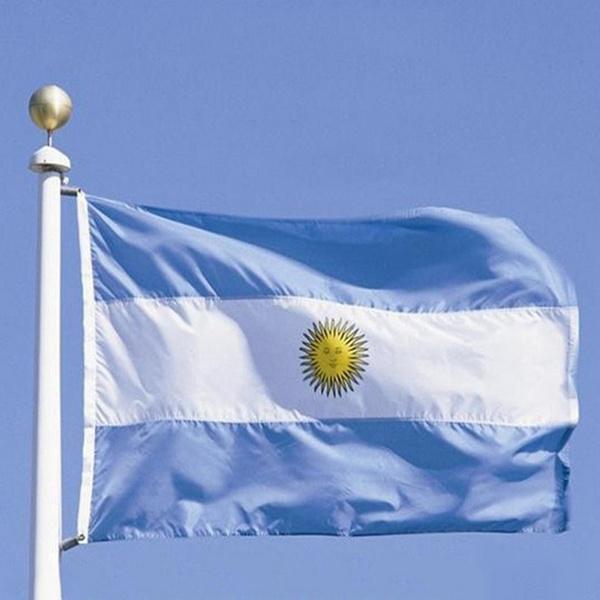 Polyester, nationalflag, Home Decor, countrybannerflag