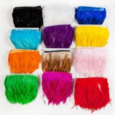 party, partydecorativeboasstrip, headdress, danceshow