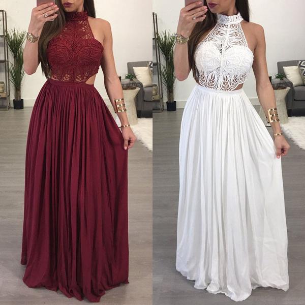 sundressdre, summer dress, Cocktail, casuallongdre