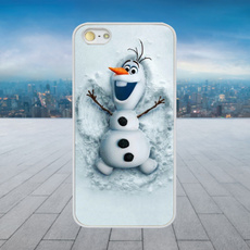 case, iphone, Cover, Samsung