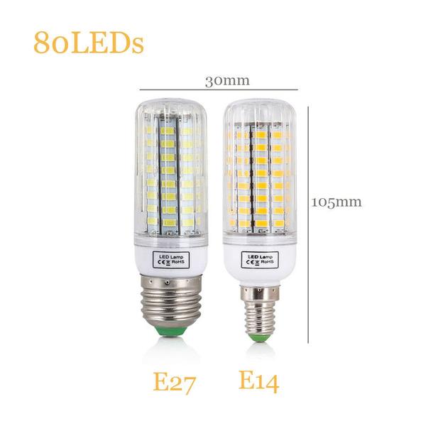 cornledlight, led, lights, Interior Design