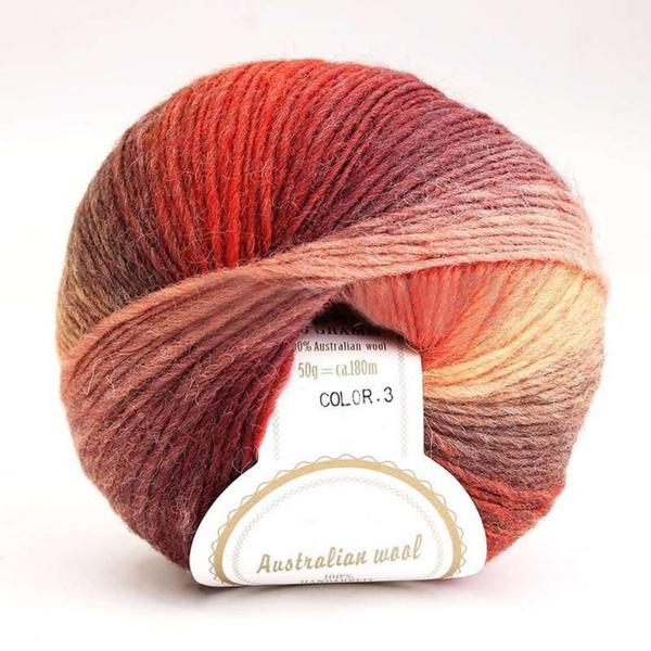 Fashion, Knitting, woolknittingyarn, Colorful