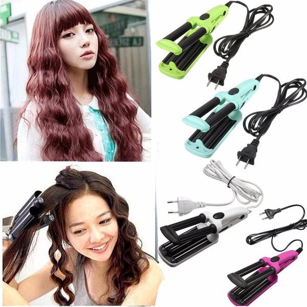 Hair Curlers, Beauty, Hair Rollers, Hair Curler Roller