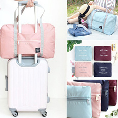 pouchbag, luggageampbag, Totes, Tote Bag