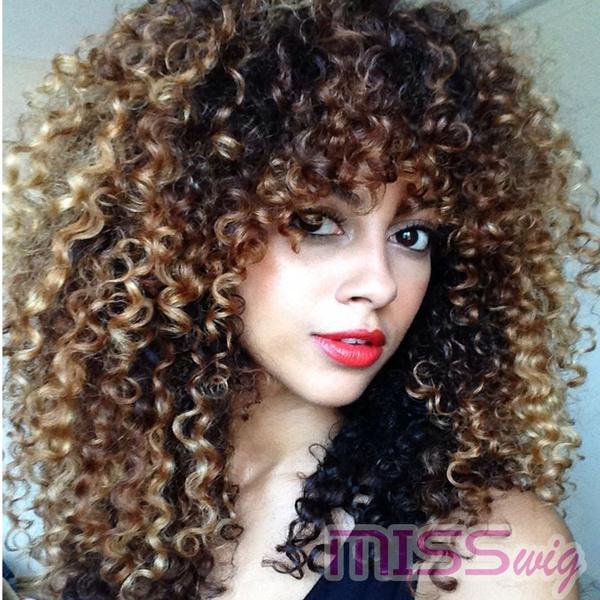 wig, wavylongwig, fashion wig, hair