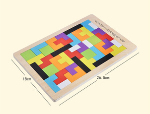 Wood, Computers, puzzlesgame, Wooden