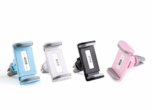 IPhone Accessories, standholder, Gps, Silicone