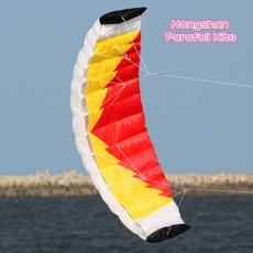 kiteforkid, Outdoor, Sports & Outdoors, kiteparafoil