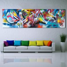 Pictures, Decor, posters & prints, art