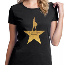 blouse, womensshortsleevetshirt, Fashion, womenscasualtshirt