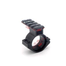1ringadapter, Jewelry, scopebarrelmount, 25mm30mmringadapter