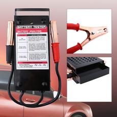 chargertester, Vans, batteryanalyzer, Battery