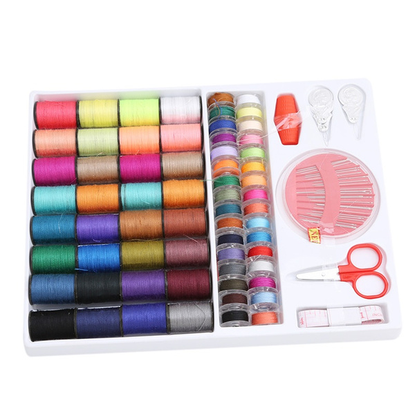 sewingtoolskit, needlesewing, machineline, sewingthread