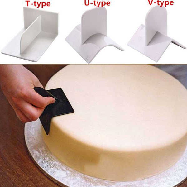 pastrytool, bakingtool, smoother, Tool