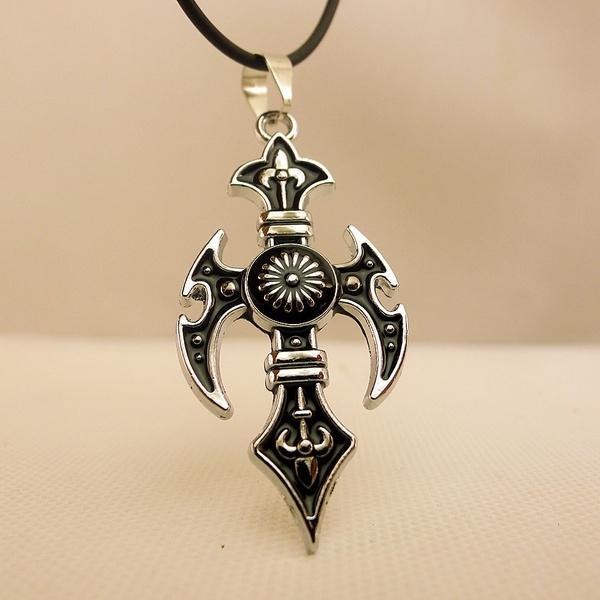 DIAMOND, Jewelry, Chain, Gifts
