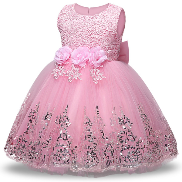 gowns, girls dress, Fashion, kids clothes