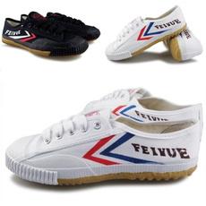 Summer, Tenis, Moda, Flats shoes