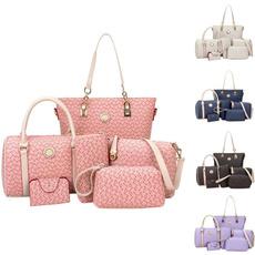multifunctiontote, Shoulder Bags, fashionshoulderbag, Totes