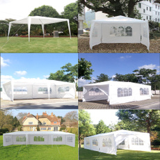 Heavy, partyshed, outdoorcarcover, Sports & Outdoors