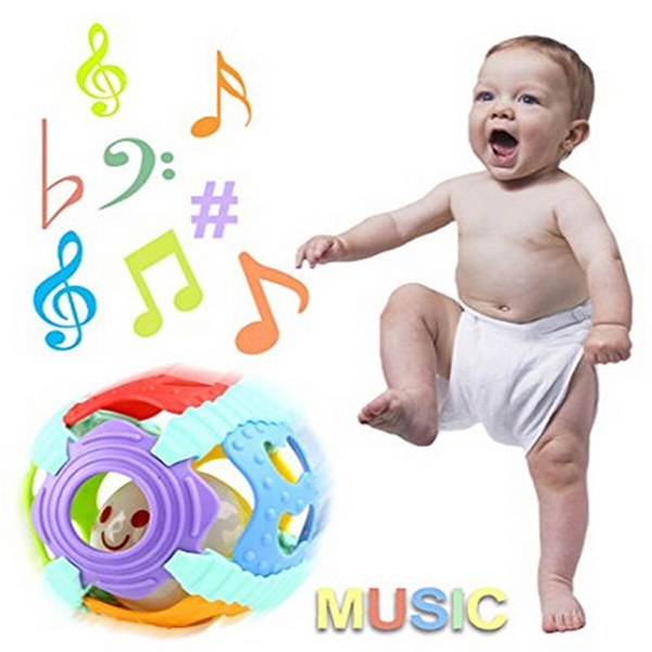 Baby, Toy, funnytoy, playtoy