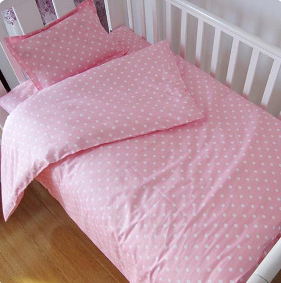 cotset, pink, bedclothe, Duvet Covers