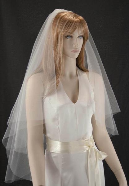 pink, Ivory, weddingveilandtiara, bridalveil