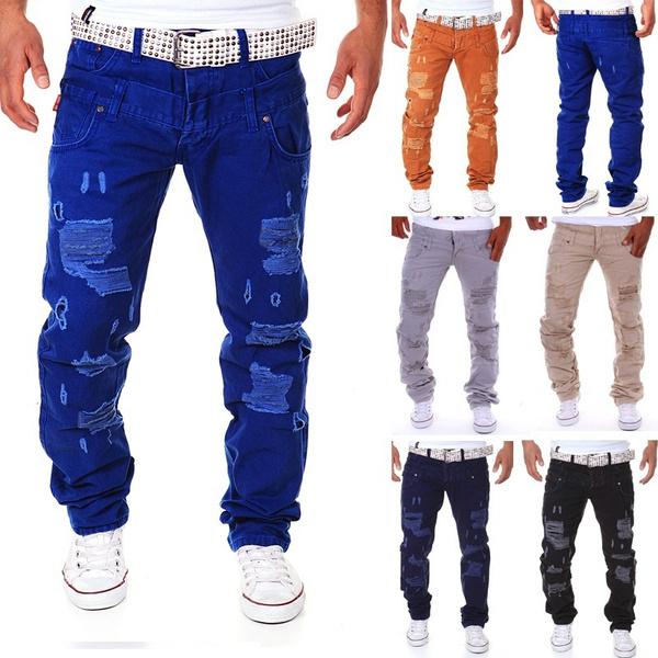Fitness, trousers, Waist, pants