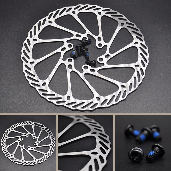 disc, rotor, Bicycle, deore