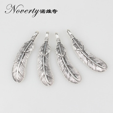 Fashion, Jewelry, Gifts, Accessories