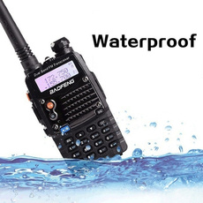 walkietalkietransceiver, walkietalkieradio, Waterproof, hamhandheldradio