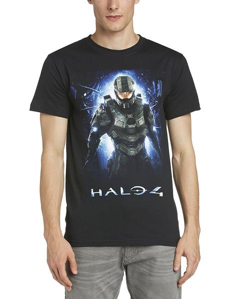 Printed T Shirts, Cotton T Shirt, Casual T-Shirt, summer t-shirts