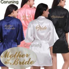party, silkweddingrobe, weddingrobe, gold