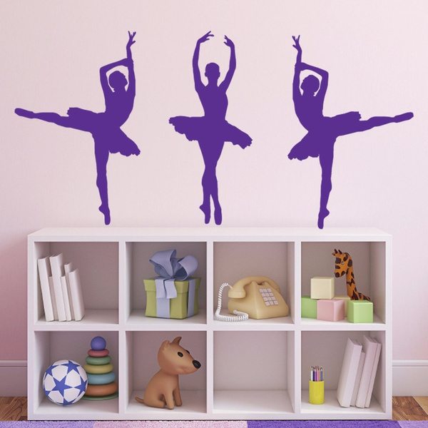 kidsroomdecor, walldecorationslivingroom, art, kidswalldecal