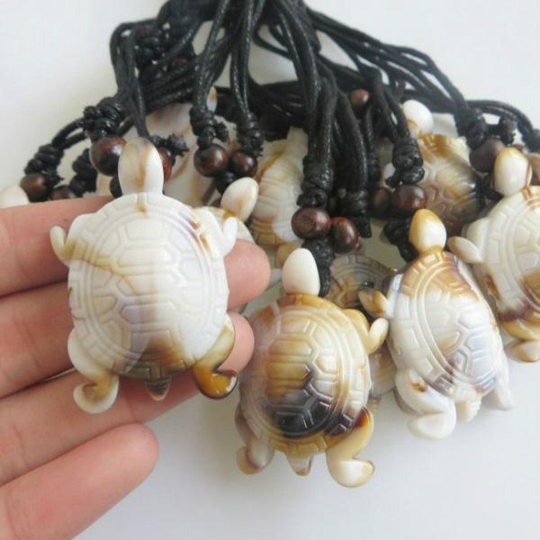Turtle, Adjustable, Jewelry, 1pcs