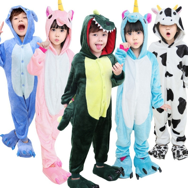 kids, cute, kids clothes, unicorn
