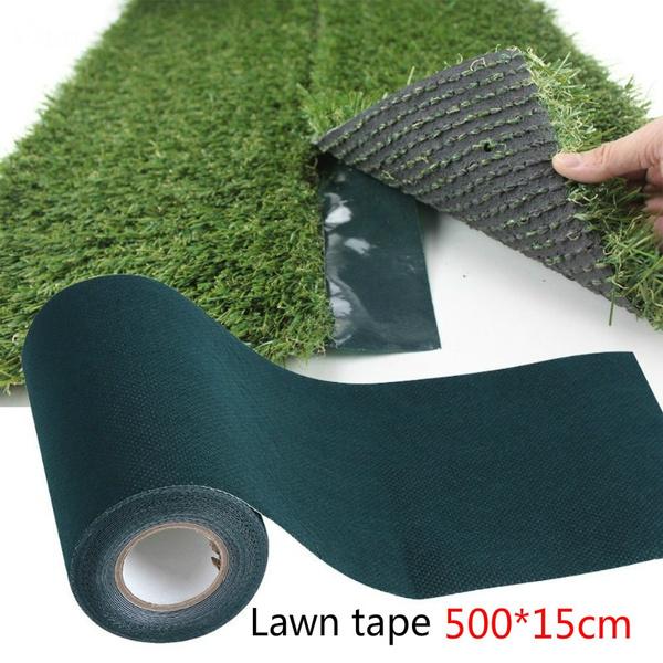 Grass, Garden, selfadhesive, gardenaccessorie
